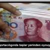 Çin sigortacılığında taşlar yerinden oynuyor…