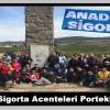ANADOLU SİGORTA ACENTELERİ PORTEKİZ GEZİSİ