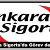 Ankara Sigorta'da Görev Değişimi