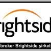 İngiliz broker Brightside şirket arıyor