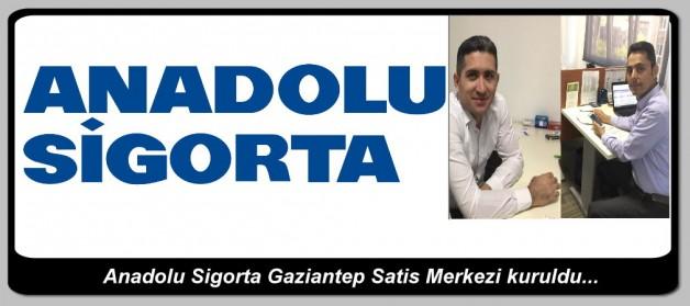 Adana ve Gaziantep Satış Merkezlerinin kurulması