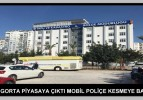 PTT SİGORTA PİYASADA VE MOBİL POLİÇE KESMEYE BAŞLADI